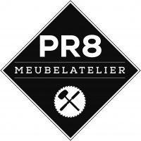 Meubelatelier PR8